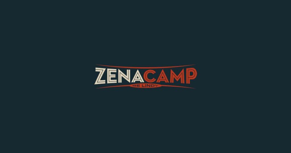 Zenacamp