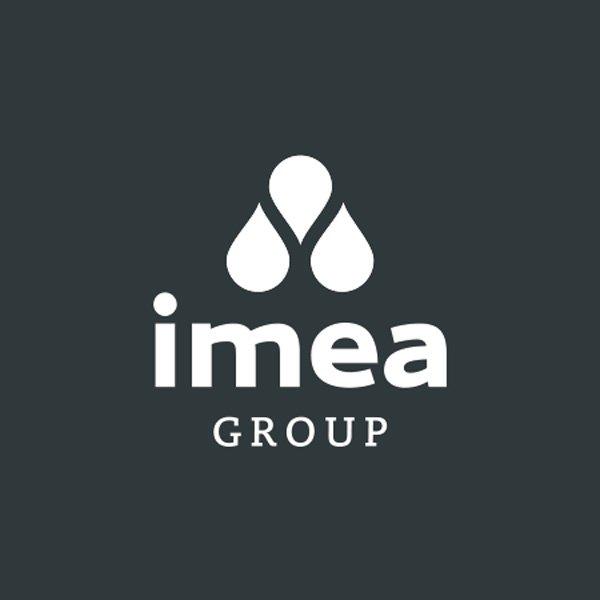 Imea - Logo