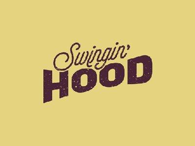 Swingin'Hood